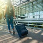 旅のスタイル Travel Style