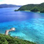 【TABIPPO】ゆるい島時間が心地いい!隠れた絶景の宝庫、鹿児島・奄美の加計呂麻島