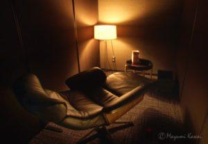 【トラベルjp】良質な眠りをあなたへ!ネスカフェ 睡眠カフェ in 原宿で新睡眠体験