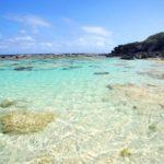 【TABIPPO】島旅好きなあなたに教えたい、鹿児島・沖永良部島のちょっとマニアックな絶景スポット